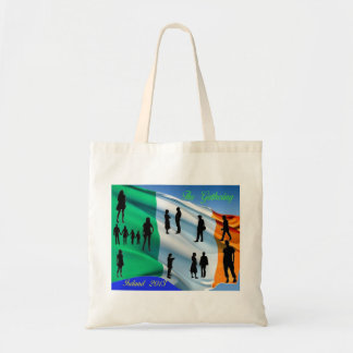 The Gathering 2013 Bag