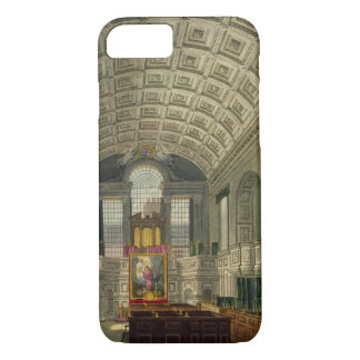 The German Chapel, St. James's Palace, from 'The H iPhone 8/7 Case