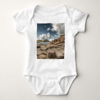 The Giant's Causeway, Northern Ireland Shirt