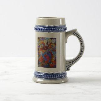 The Gift (Gifu) Coffee Mug