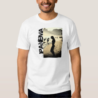The Girl from Ipanema Tshirt