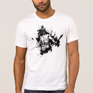 The Gladiator T-Shirt
