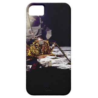 The Glare of the Sun iPhone 5/5S Cover