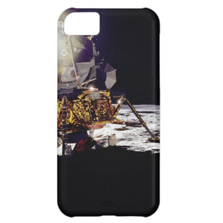The Glare of the Sun iPhone 5C Covers