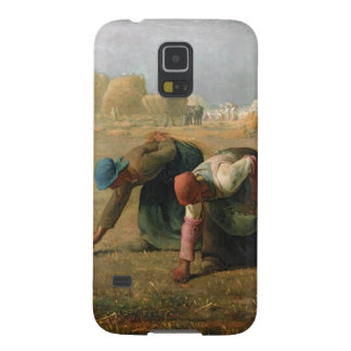 The Gleaners, 1857 Case For Galaxy S5
