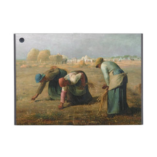 The Gleaners, 1857 iPad Mini Case