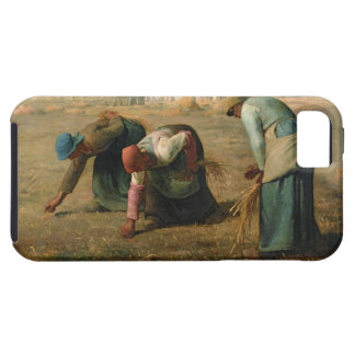 The Gleaners, 1857 iPhone 5 Case