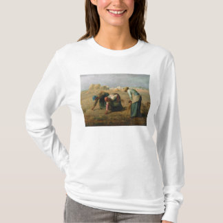 The Gleaners, 1857 T-Shirt