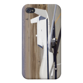 The Global Hawk unmanned aircraft iPhone 4/4S Covers