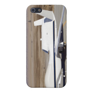 The Global Hawk unmanned aircraft iPhone 5 Case