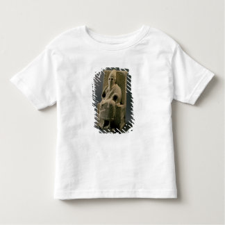The god El, from Ugarit, 13th century BC (limeston Toddler T-Shirt