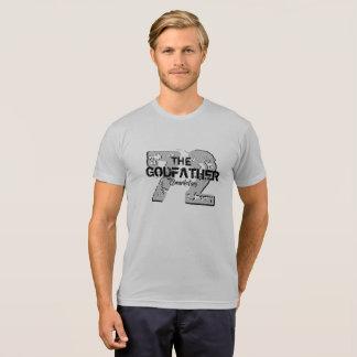 tHE gODFATHER 72MARKETING T-Shirt