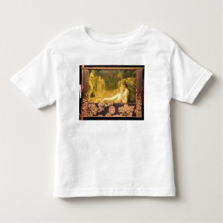 The Golden Age, 1897-98 Toddler T-Shirt