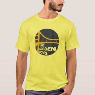 The Golden Boys Playoff T T-Shirt