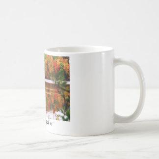 The Good Life Mug