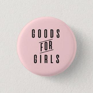 The Good Pin