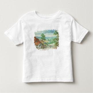 The Good Samaritan 2 Toddler T-Shirt