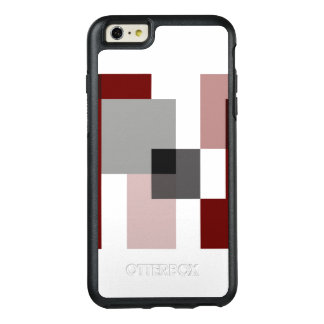 """The Good the Bad and the Idea [detail """"Good""""] OtterBox iPhone 6/6s Plus Case"""