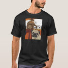 The Good, The Bad and The Pugly T-Shirt