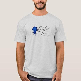 The Goulet Pen Co T-Shirt