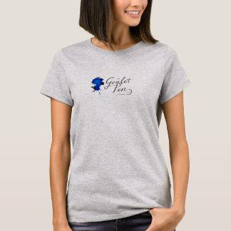 The Goulet Pen Co Women's T-Shirt