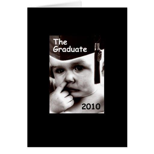 the graduate cards