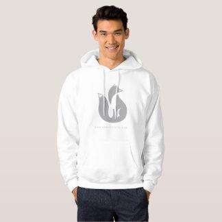 The Gray Fox Sweatshirt
