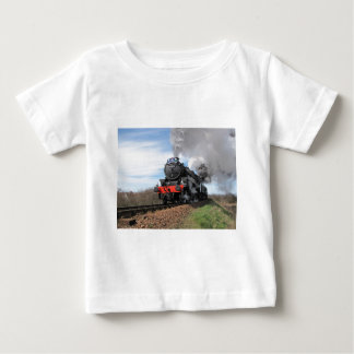 The Great Britain III Baby T-Shirt