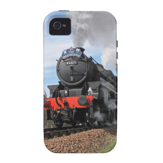 The Great Britain III Case-Mate iPhone 4 Case