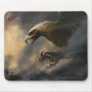 The Great Eagles Concept Mouse Mat