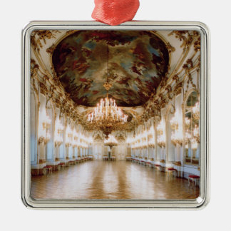 The Great Gallery Christmas Ornament