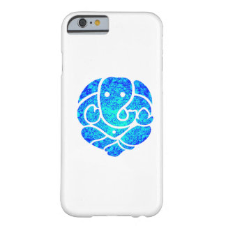 THE GREAT GANESH BARELY THERE iPhone 6 CASE