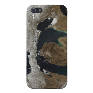 The Great Lakes 3 Cases For iPhone 5
