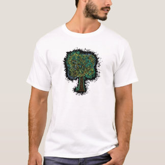The Great Oak T-Shirt