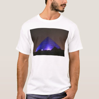 The Great Pyramid T-Shirt