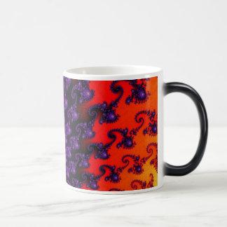 The Great Radiance Magic Mug