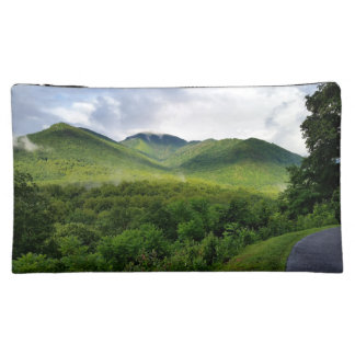 The Great Smoky Mountains Cosmetics Bags