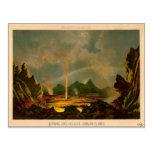 THE GREAT VOLCANO OF KILAUEA, November 16, 1866