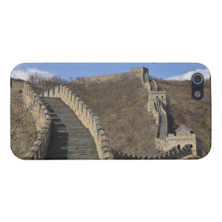 The Great Wall of China Case For The iPhone 5