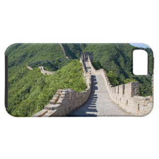 The Great Wall of China in Beijing, China Case For The iPhone 5
