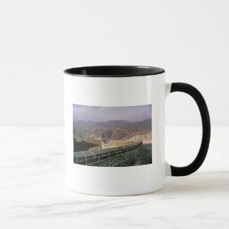The Great Wall of China Mug