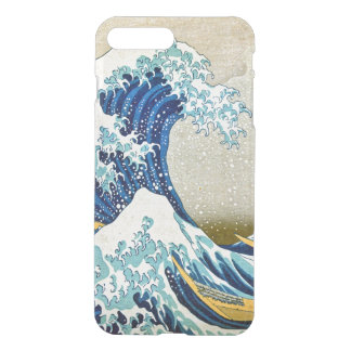 The Great Wave iPhone 7 Plus Case