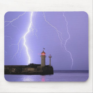 The_Greatness_of_Nature_(10) Mouse Mat