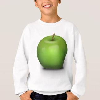 The Green Apple Sweatshirt