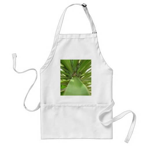 The Green Mile Aprons