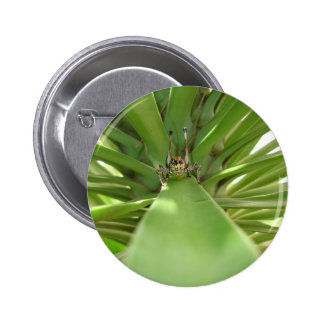 The Green Mile Pinback Button