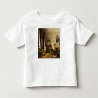 The Grey Drawing Room Toddler T-Shirt
