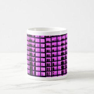 the grid! mugs