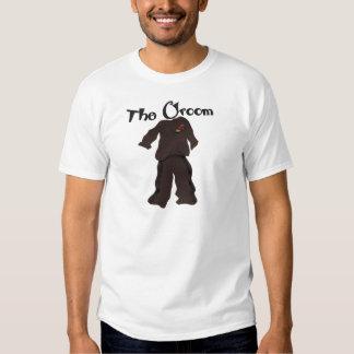 The Groom Wedding T-shirt