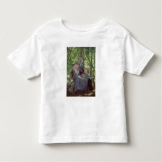 The Grove Toddler T-Shirt